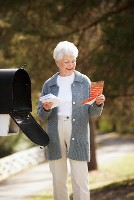Direct mail is still and affordable and effective way to market your business.