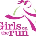 Girls on the Run of WNC partners with Eagle Soars Consulting